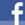 Smoke & Mirrors Facebook